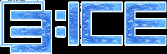 E3:Ice Area Chillers