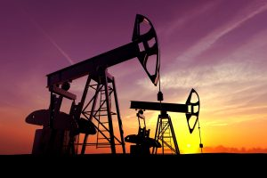 Oil and Gas Processing - Tempest