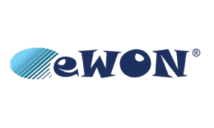 EWON - TEMPEST