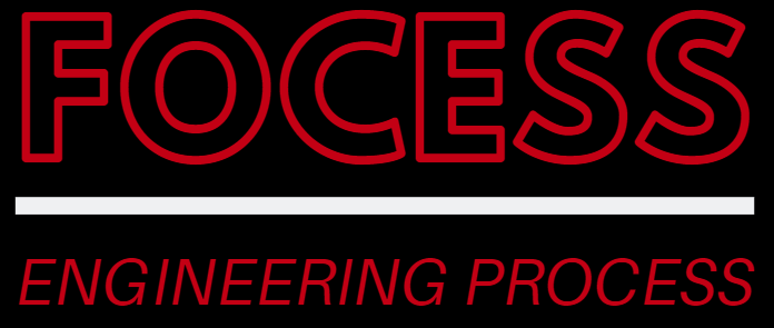 FOCESS ENGINEERING APPROACH - TEMPEST ENGINEERING