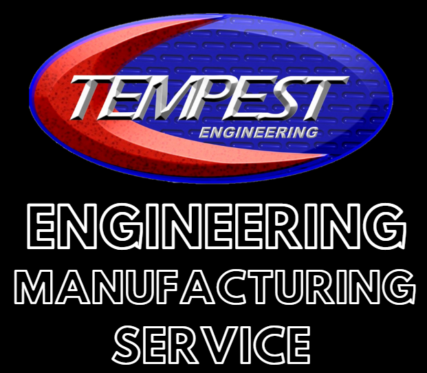 Tempest Engineering