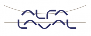 ALFA LAVAL - TEMPEST ENGINEERING
