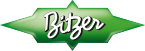 Bitzer- Tempest Engineering