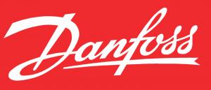 Danfoss - Tempest Engineering