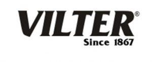 Vilter - Tempest Engineering