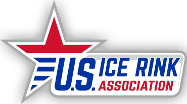 US ICE RINK ASSOCIATION - TEMPEST ENGINEERING