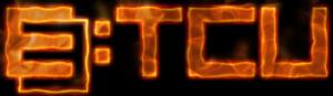 Industrial Temperature Control Units - Tempest Engineering